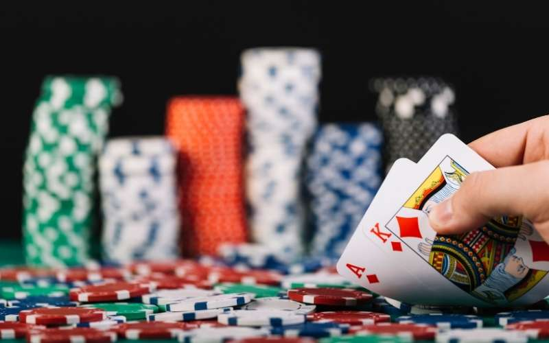 where to play teen patti
