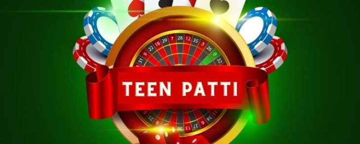 online teen patti game