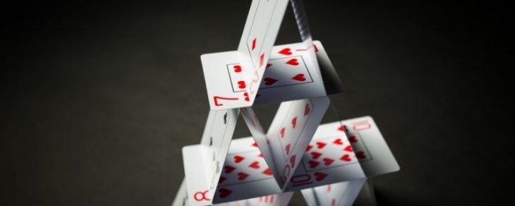 what is Baccarat Attack Strategy