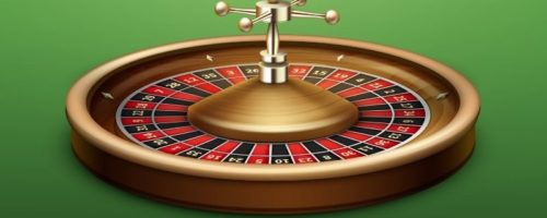How to Read a Roulette Table Correctly and Understand the Game Better?