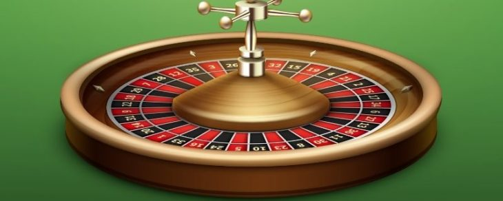 Read a Roulette Table