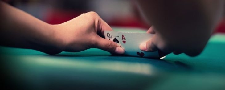 How many betting positions are there on a baccarat table cs go wild betting online