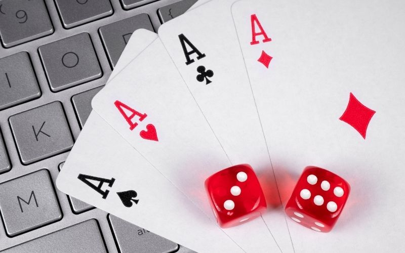 Difference Between Real Money Casinos and Social Casinos