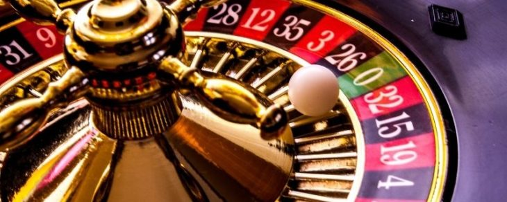 Roulette Strategies using D'Alembert System