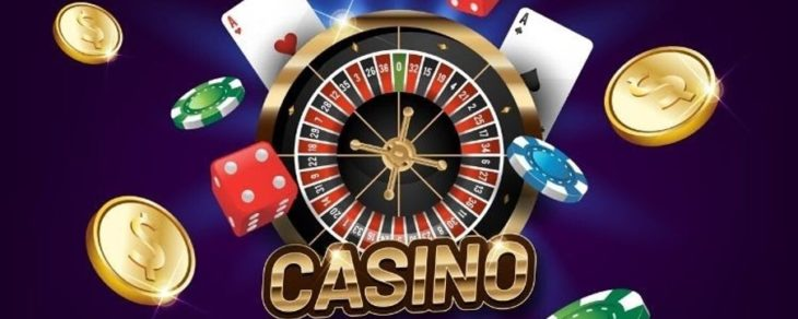 Reverse Martingale Strategy For Roulette