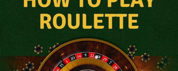 how to play roulette for free