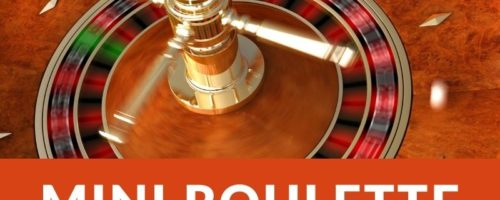 How to Play Mini Roulette Free Online at Legit Casinos and Win Real Money