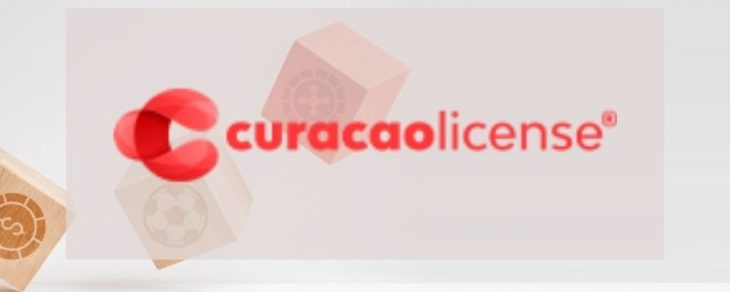 Online casinos with curacao license