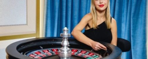 Play Roulette for Free